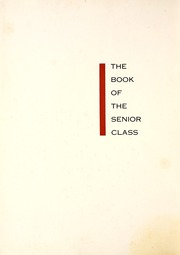 Page 6, 1952 Edition, Penn State University - La Vie Yearbook (University Park, PA) online yearbook collection
