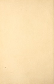 Page 18, 1925 Edition, Union College - Stespean Yearbook (Barbourville, KY) online yearbook collection