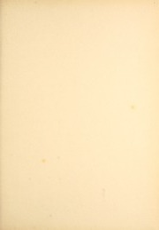 Page 3, 1953 Edition, Union College - Stespean Yearbook (Barbourville, KY) online yearbook collection