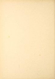 Page 4, 1953 Edition, Union College - Stespean Yearbook (Barbourville, KY) online yearbook collection