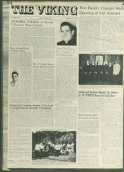 Page 2, 1954 Edition, Central Catholic High School - Towers Yearbook (Pittsburgh, PA) online yearbook collection