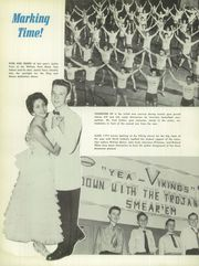 Page 12, 1956 Edition, Central Catholic High School - Towers Yearbook (Pittsburgh, PA) online yearbook collection