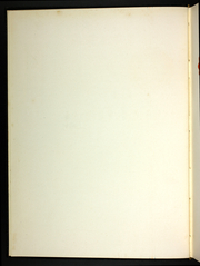 Page 8, 1931 Edition, Gettysburg College - Spectrum Yearbook (Gettysburg, PA) online yearbook collection