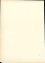 Page 6, 1954 Edition, Gettysburg College - Spectrum Yearbook (Gettysburg, PA) online yearbook collection