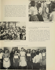 Page 11, 1960 Edition, Gettysburg College - Spectrum Yearbook (Gettysburg, PA) online yearbook collection