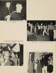 Page 12, 1960 Edition, Gettysburg College - Spectrum Yearbook (Gettysburg, PA) online yearbook collection
