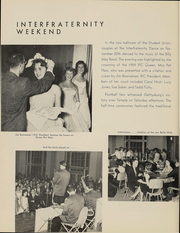Page 16, 1960 Edition, Gettysburg College - Spectrum Yearbook (Gettysburg, PA) online yearbook collection