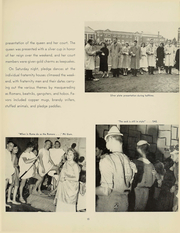 Page 17, 1960 Edition, Gettysburg College - Spectrum Yearbook (Gettysburg, PA) online yearbook collection