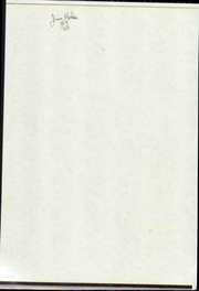 Page 3, 1962 Edition, Gettysburg College - Spectrum Yearbook (Gettysburg, PA) online yearbook collection