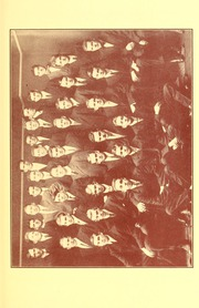 Page 129, 1912 Edition, Westminster College - Argo Yearbook (New Wilmington, PA) online yearbook collection