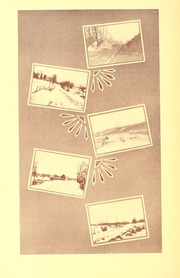 Page 134, 1912 Edition, Westminster College - Argo Yearbook (New Wilmington, PA) online yearbook collection