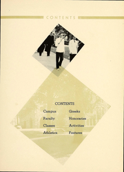 Page 9, 1939 Edition, Westminster College - Argo Yearbook (New Wilmington, PA) online yearbook collection