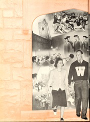 Page 6, 1941 Edition, Westminster College - Argo Yearbook (New Wilmington, PA) online yearbook collection