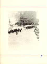 Page 9, 1945 Edition, Westminster College - Argo Yearbook (New Wilmington, PA) online yearbook collection
