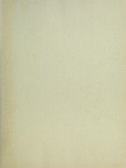 Page 3, 1961 Edition, Westminster College - Argo Yearbook (New Wilmington, PA) online yearbook collection
