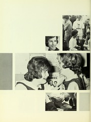 Page 10, 1963 Edition, Westminster College - Argo Yearbook (New Wilmington, PA) online yearbook collection