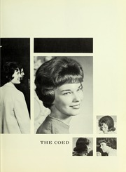 Page 11, 1963 Edition, Westminster College - Argo Yearbook (New Wilmington, PA) online yearbook collection