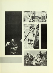 Page 15, 1963 Edition, Westminster College - Argo Yearbook (New Wilmington, PA) online yearbook collection