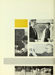 Page 16, 1963 Edition, Westminster College - Argo Yearbook (New Wilmington, PA) online yearbook collection
