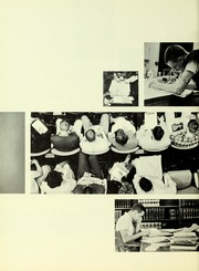 Page 6, 1963 Edition, Westminster College - Argo Yearbook (New Wilmington, PA) online yearbook collection