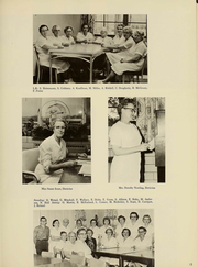 Page 14, 1966 Edition, Westminster College - Argo Yearbook (New Wilmington, PA) online yearbook collection