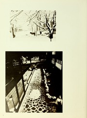 Page 6, 1971 Edition, Westminster College - Argo Yearbook (New Wilmington, PA) online yearbook collection