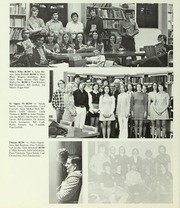 Page 12, 1973 Edition, Westminster College - Argo Yearbook (New Wilmington, PA) online yearbook collection