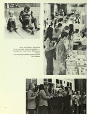 Page 12, 1974 Edition, Westminster College - Argo Yearbook (New Wilmington, PA) online yearbook collection