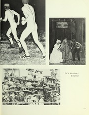 Page 13, 1974 Edition, Westminster College - Argo Yearbook (New Wilmington, PA) online yearbook collection