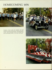 Page 16, 1976 Edition, Westminster College - Argo Yearbook (New Wilmington, PA) online yearbook collection