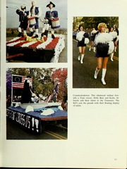 Page 17, 1976 Edition, Westminster College - Argo Yearbook (New Wilmington, PA) online yearbook collection