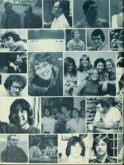 Page 2, 1976 Edition, Westminster College - Argo Yearbook (New Wilmington, PA) online yearbook collection
