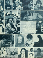 Page 3, 1976 Edition, Westminster College - Argo Yearbook (New Wilmington, PA) online yearbook collection