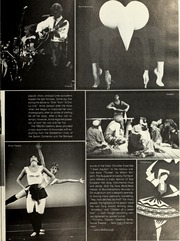 Page 15, 1983 Edition, Westminster College - Argo Yearbook (New Wilmington, PA) online yearbook collection