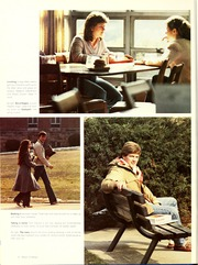 Page 8, 1983 Edition, Westminster College - Argo Yearbook (New Wilmington, PA) online yearbook collection