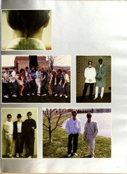 Page 13, 1985 Edition, Westminster College - Argo Yearbook (New Wilmington, PA) online yearbook collection