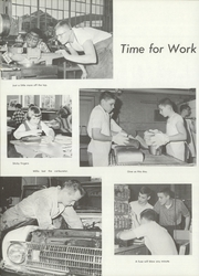 Page 12, 1968 Edition, Scotland School for Veterans Children - Taps Yearbook (Scotland, PA) online yearbook collection
