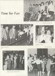 Page 13, 1968 Edition, Scotland School for Veterans Children - Taps Yearbook (Scotland, PA) online yearbook collection