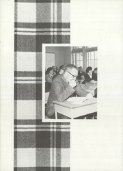 Page 14, 1968 Edition, Scotland School for Veterans Children - Taps Yearbook (Scotland, PA) online yearbook collection