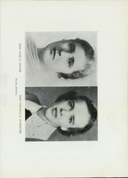 Page 15, 1937 Edition, Clarks Summit Clarks Green High School - Cliffs Yearbook (Clarks Summit, PA) online yearbook collection