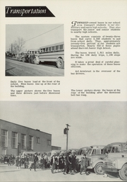 Page 16, 1953 Edition, Harrold Junior High School - Herald Yearbook (Greensburg, PA) online yearbook collection