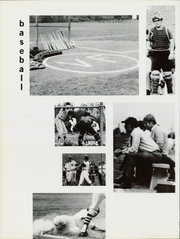 Page 12, 1974 Edition, Valley Forge Junior High School - Eyrie Yearbook (Wayne, PA) online yearbook collection