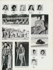 Page 13, 1974 Edition, Valley Forge Junior High School - Eyrie Yearbook (Wayne, PA) online yearbook collection