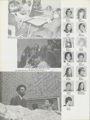 Page 14, 1974 Edition, Valley Forge Junior High School - Eyrie Yearbook (Wayne, PA) online yearbook collection