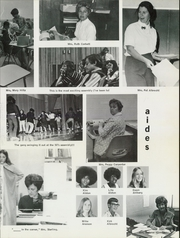 Page 7, 1974 Edition, Valley Forge Junior High School - Eyrie Yearbook (Wayne, PA) online yearbook collection