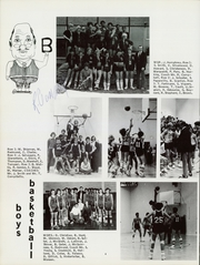 Page 8, 1974 Edition, Valley Forge Junior High School - Eyrie Yearbook (Wayne, PA) online yearbook collection