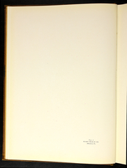 Page 8, 1922 Edition, Cedar Crest College - Espejo Yearbook (Allentown, PA) online yearbook collection