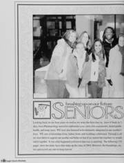 Page 10, 2004 Edition, Temple University School of Dentistry - Odontolog Yearbook (Philadelphia, PA) online yearbook collection