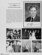 Page 16, 2004 Edition, Temple University School of Dentistry - Odontolog Yearbook (Philadelphia, PA) online yearbook collection