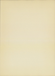 Page 3, 1947 Edition, University of Pennsylvania Evening School of Accounts and Finance - Closing Entries Yearbook (Philadelphia, PA) online yearbook collection